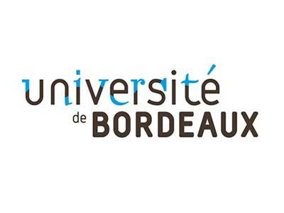 Université-des-Sciences-Humaines-de-Bordeaux