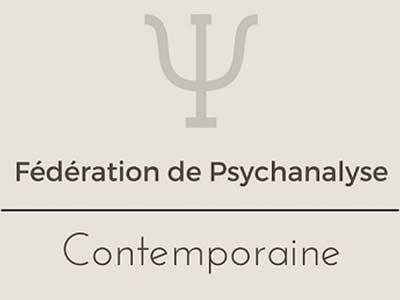 federation-psychanalyse-contemporaine